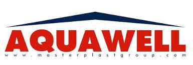 aquwawell